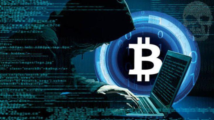 bitcoin org dolandiricilar tarafindan hacklendid 2