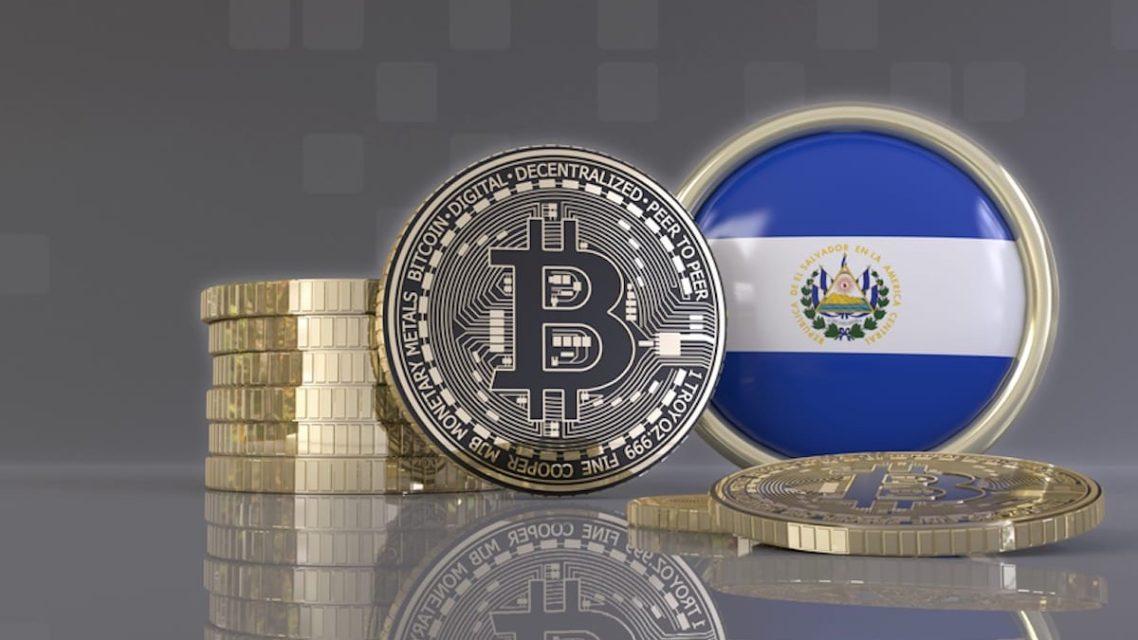bitcoin piyasa degeri trilyon dolara goz kirpti 2