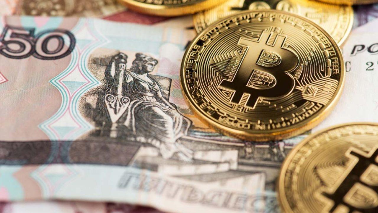 bitcoin rusya icin daha cekici hale geliyor 2