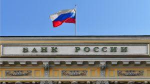 bitcoin rusya icin daha cekici hale geliyor