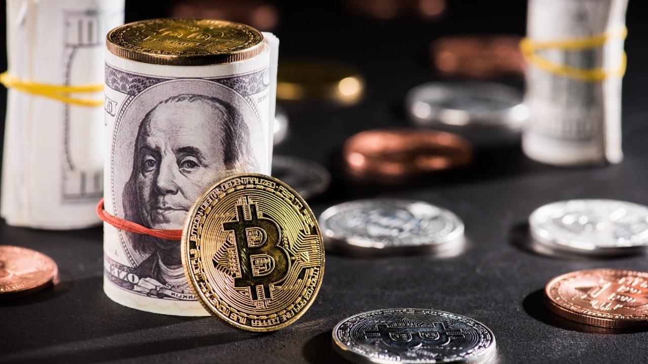 bitcoinde buyuk islemler gunluk 10 milyonu gordu