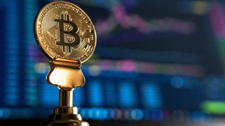 bitcoinin 5 yillik getirisi bankacilik hisselerini golgeliyor