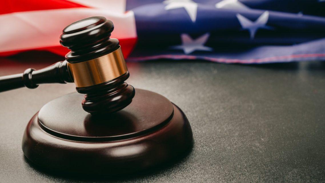 bitmex davasi mahkeme tarafindan reddedildi 2