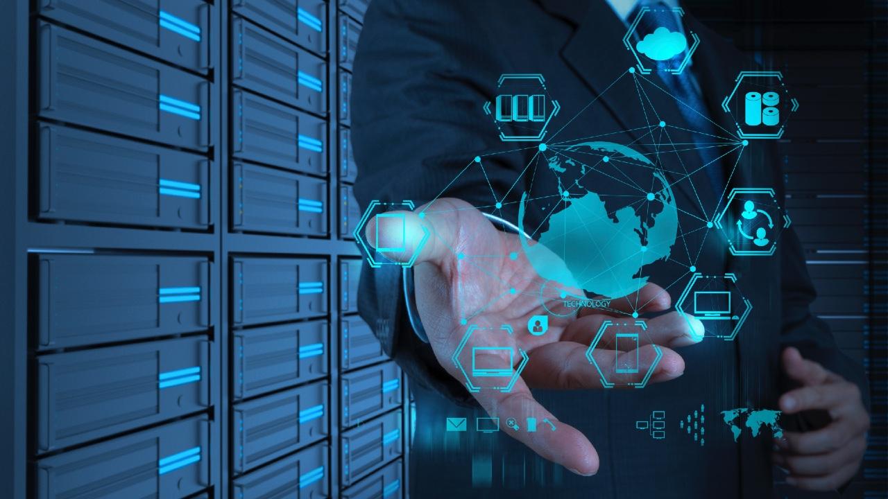 blockchain teknolojisi finansal hizmetleri sekillendirecek