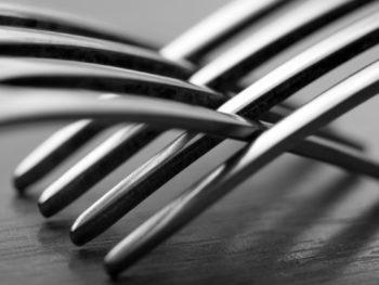cardano alonzo hard fork icin binance destegi duyuruldu