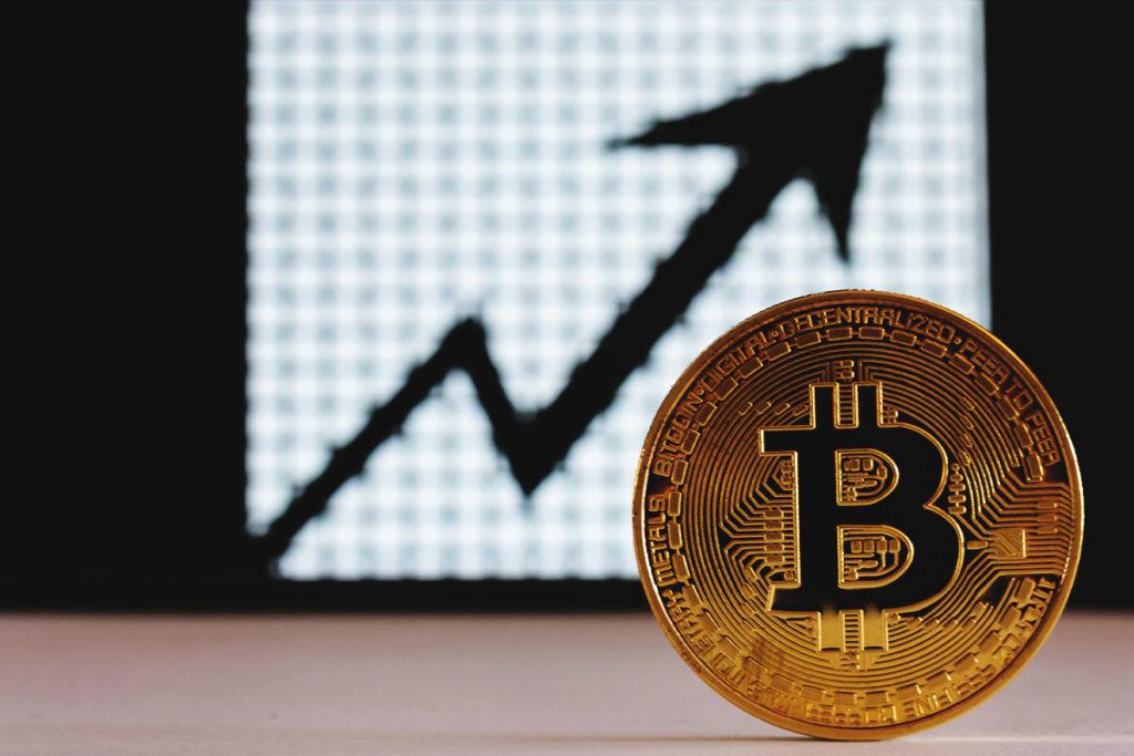 chainalysis ceosu michael gronager bitcoin hakkinda konustu 2