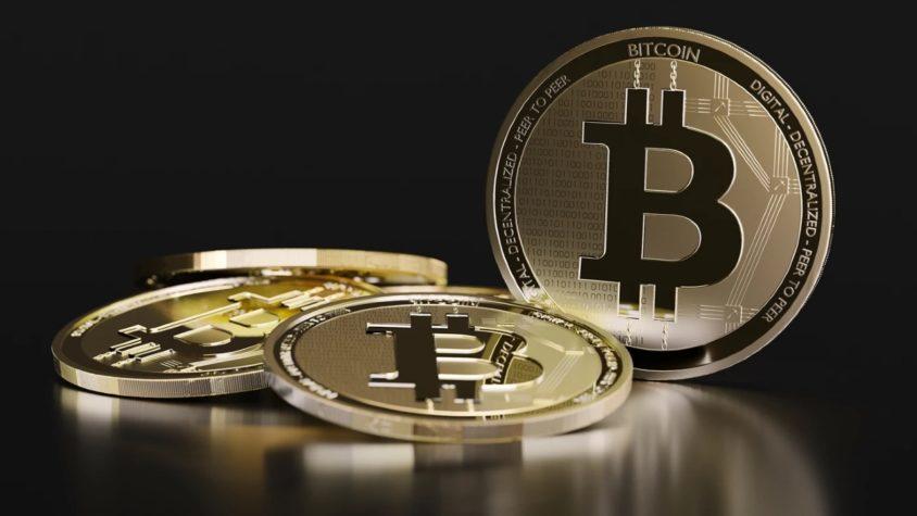 cinin kuresel kripto piyasasi uzerindeki etkisi azaliyor mu 2