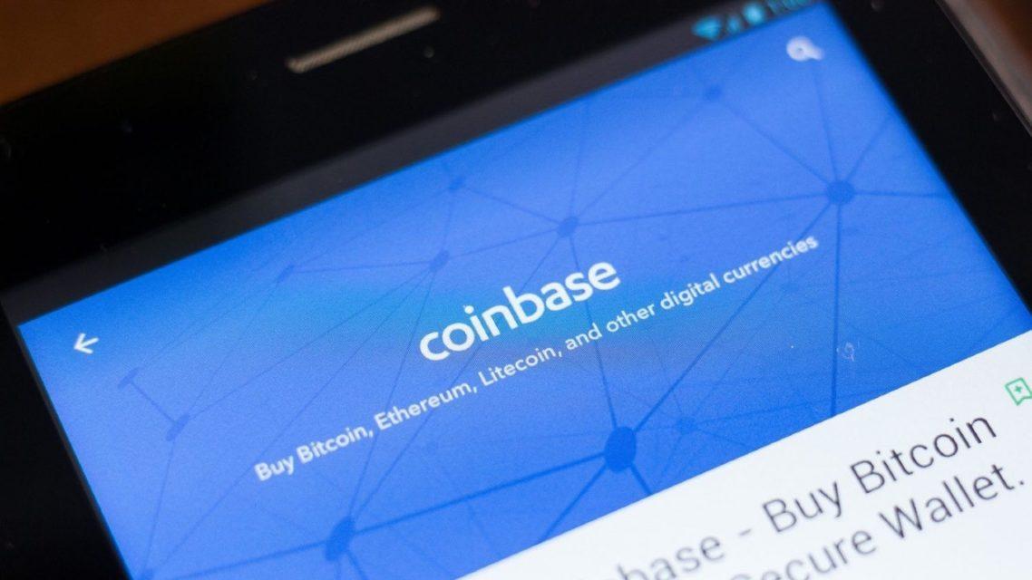 coinbase abd hukumeti ile milyon dolarlik anlasma yapti 2