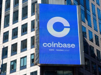 coinbase abd hukumeti ile milyon dolarlik anlasma yapti