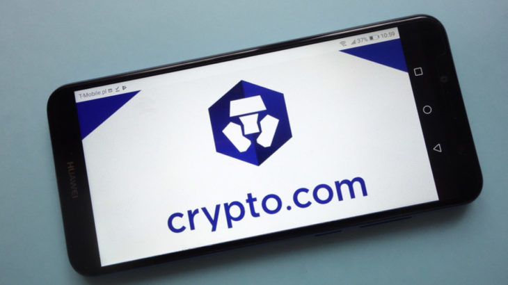 crypto com espor takimi fnatic ile ortaklik imzaladi 2