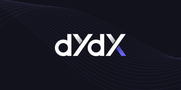 dydx coinbase i geçti btchaber.com