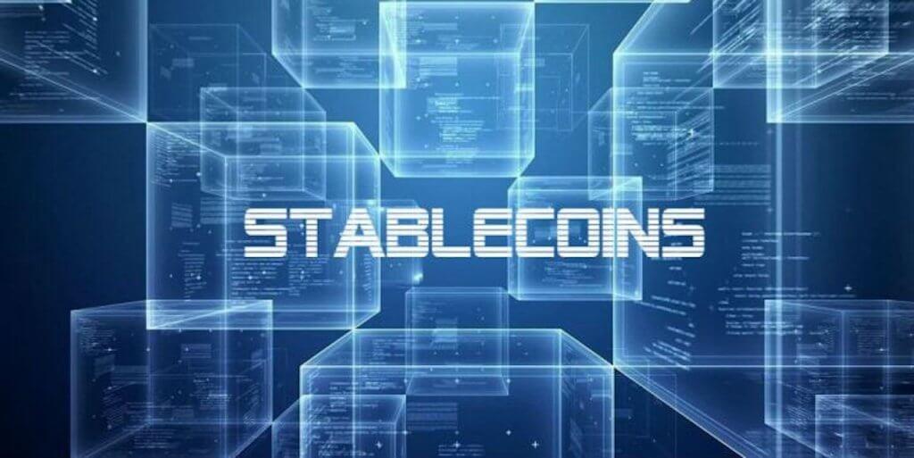 e money duyurdu stablecoin algorandda satisa sunulacak 2