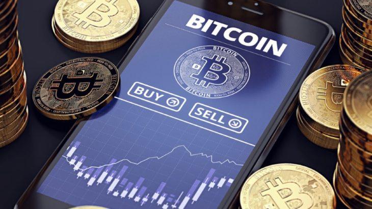 en az 1 btc tutan bitcoin cuzdanlarinin sayisi artiyor 2