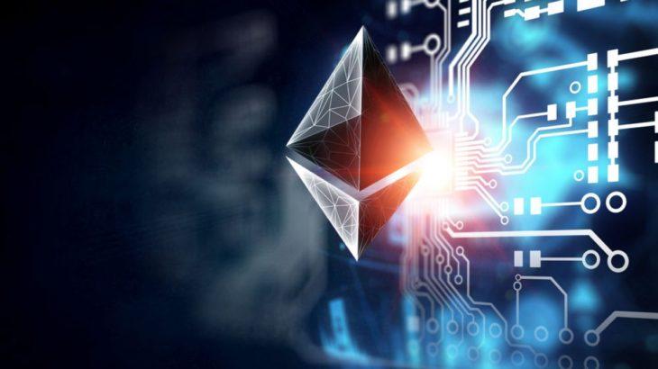 erc 4337 ethereum guncellemesi yeni olanaklar sunuyor 2