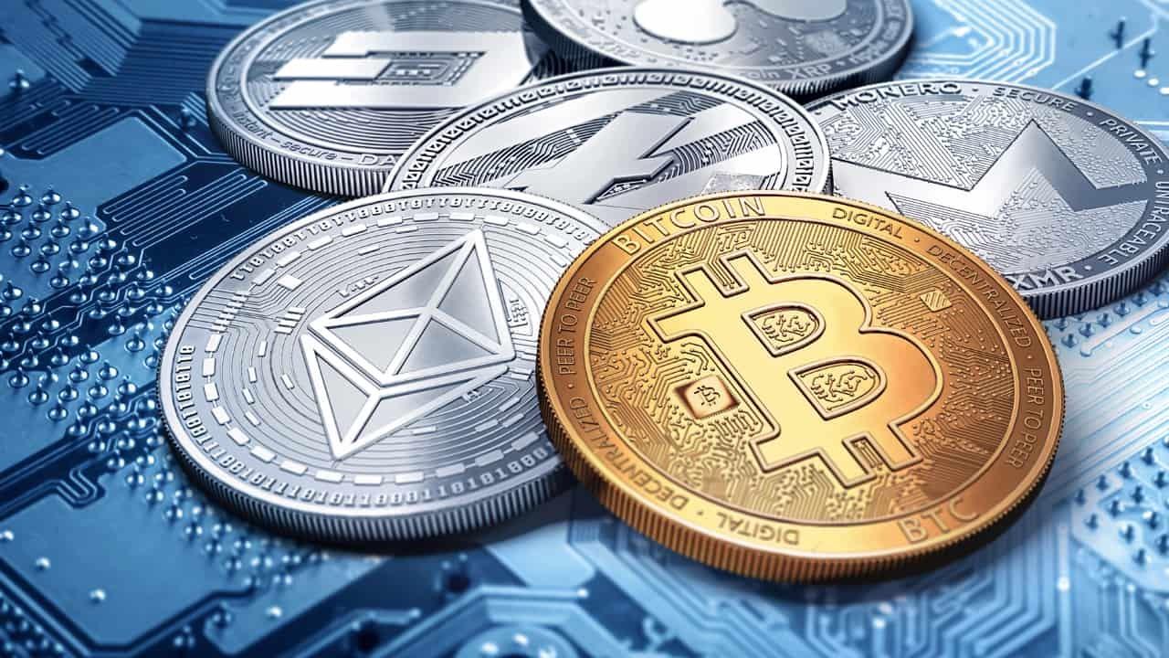 ethereum 4 000 dolara yaklasti bitcoin 51 000 dolara goz kirpti 2