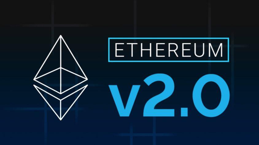 ethereum altair guncellemesi geliyor eth 2 0 cok yakin 2