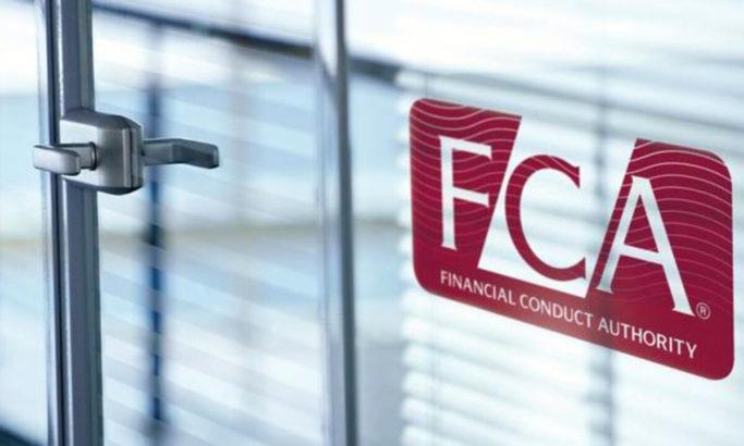 fca blockchain teknolojisinden yararlanmayi amacliyor