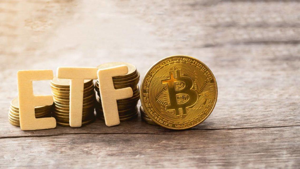 fidelity bitcoin etfsi icin baskiyi surduruyor 2