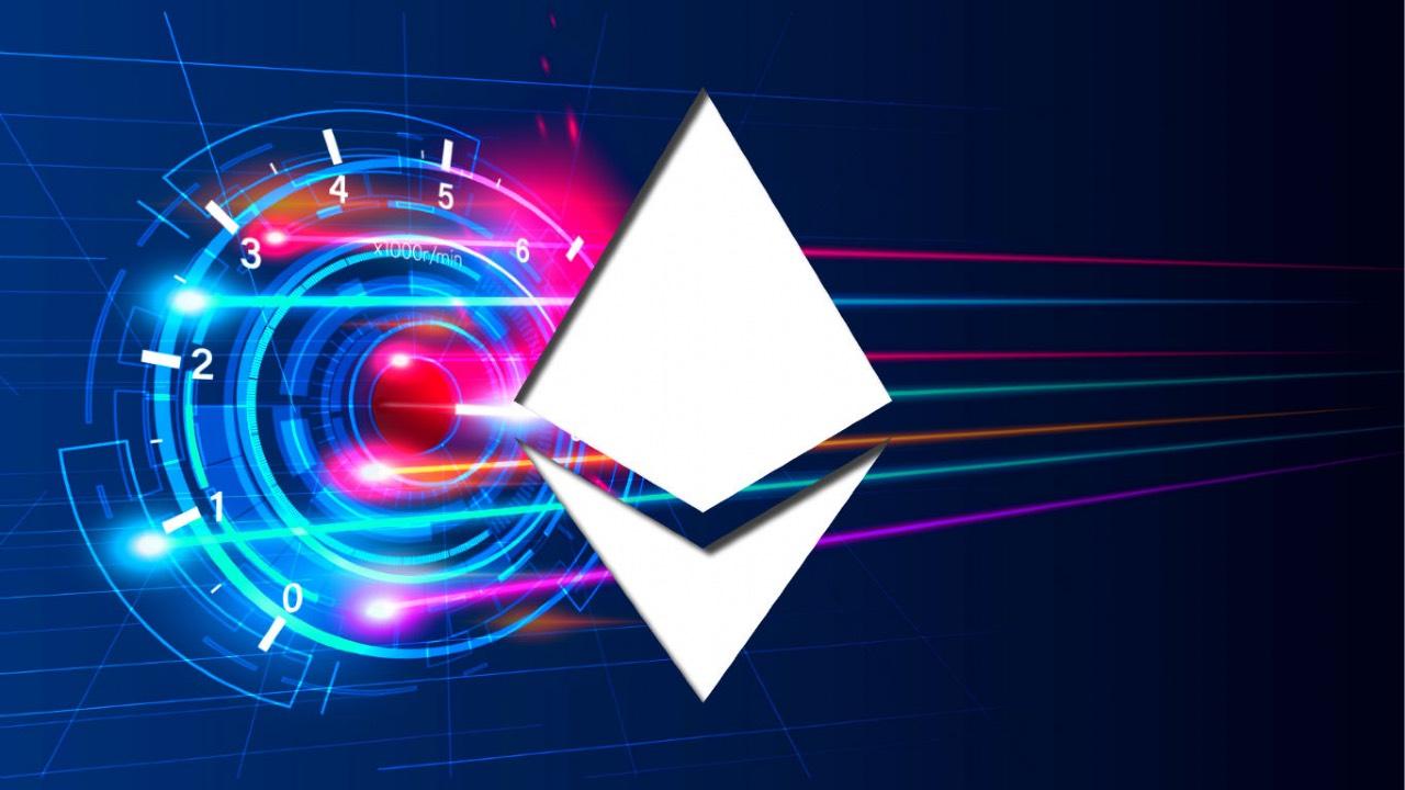 gamestop icin ethereum tabanli bir nft platformu iddiasi 2