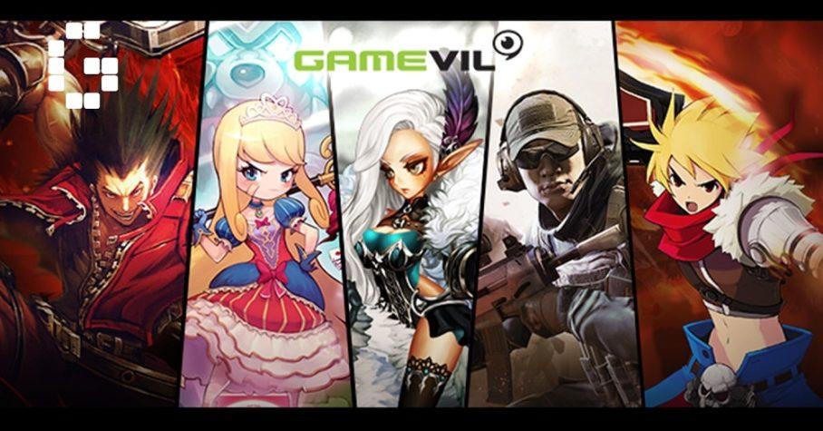 gamevil blockchain tabanli oyun icin harekete gecti 1