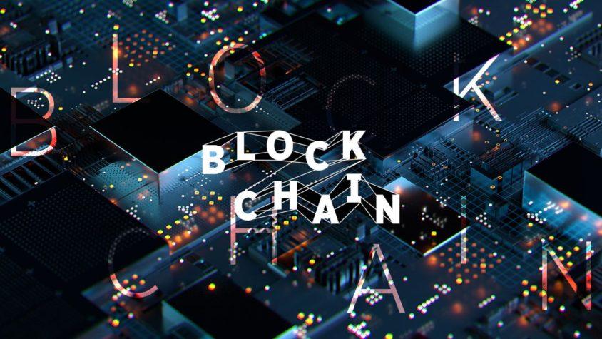 gamevil blockchain tabanli oyun icin harekete gecti