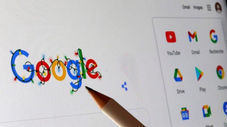 google dapper labs ile nft anlasmasi yapti