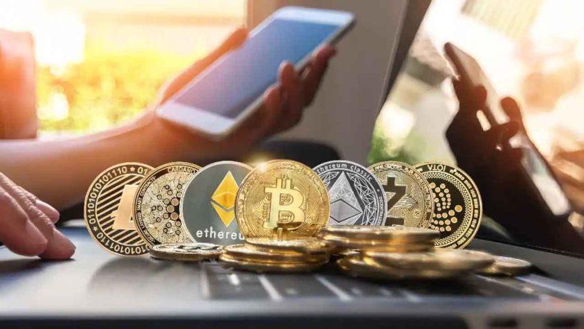 hazine ve maliye bakan yardimcisindan dijital para aciklamasi 2