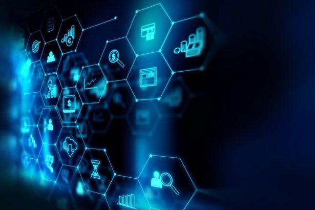 hintliler devlet blockchain platformunu tercih ediyor