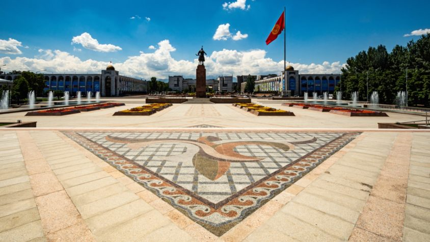 kirgizistan yasadisi kripto madenciligine karsi onlem aliyor 2