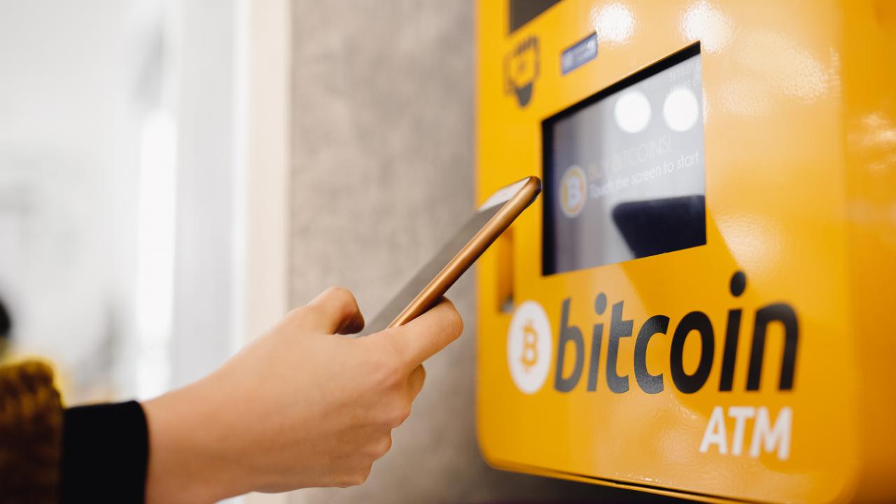 kripto para atm sirketi bitcoin depot yukselisini surduruyor 2