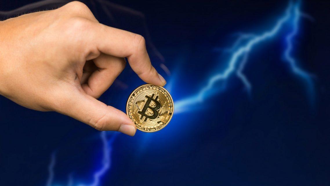 meksikali bankacilik sirketi bitcoin lightning agina destek saglayacak