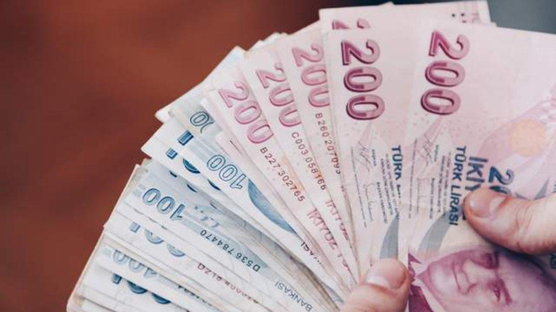 merkez bankasi dijital turk lirasi isbirligi platformu kuruldu