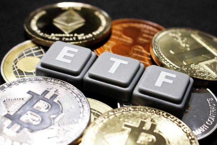 mike mcglone bitcoin etfinin onaylanabilecegini soyledi 2