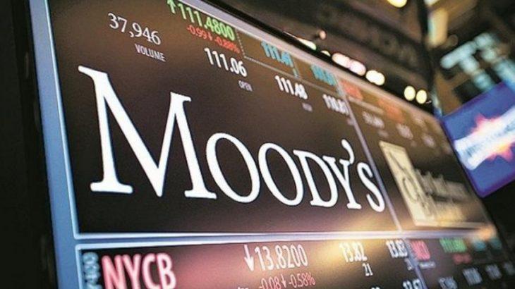 moody's dijital para birimleri ve bankalar hakkinda aciklama yapti