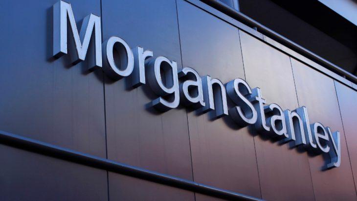 morgan stanley grayscale bitcoin trust gbtc hisselerini artirdi