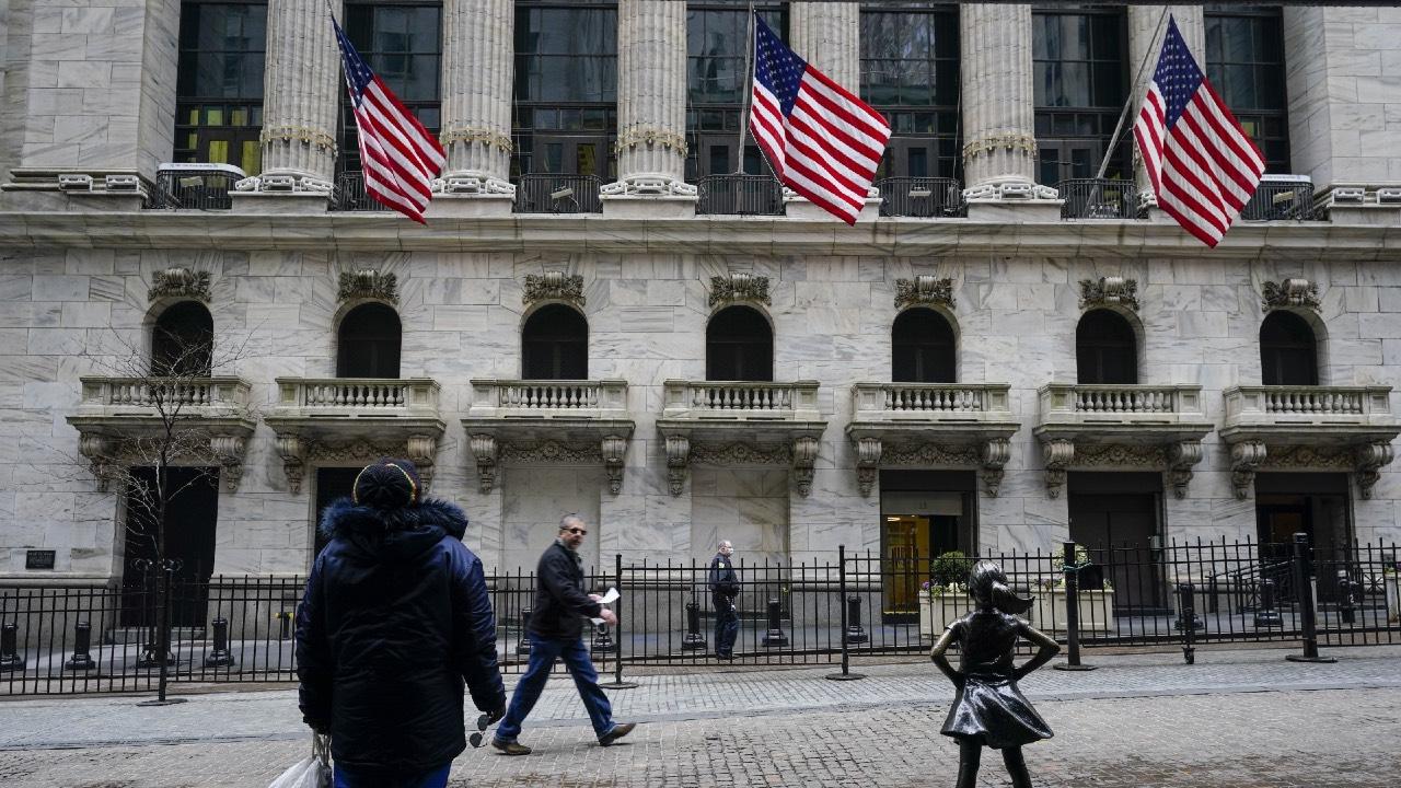 new york city belediye baskani secimlerinde kripto vaatleri var 2