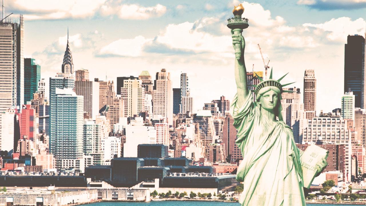 new york city belediye baskani secimlerinde kripto vaatleri var