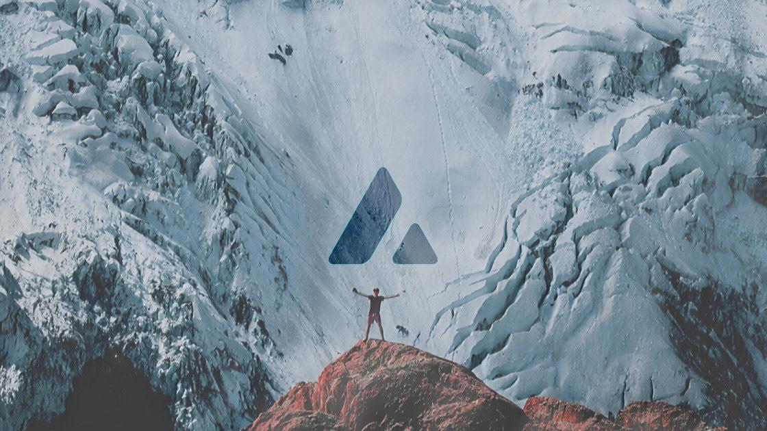 paraswap avalancheda piyasaya suruluyor