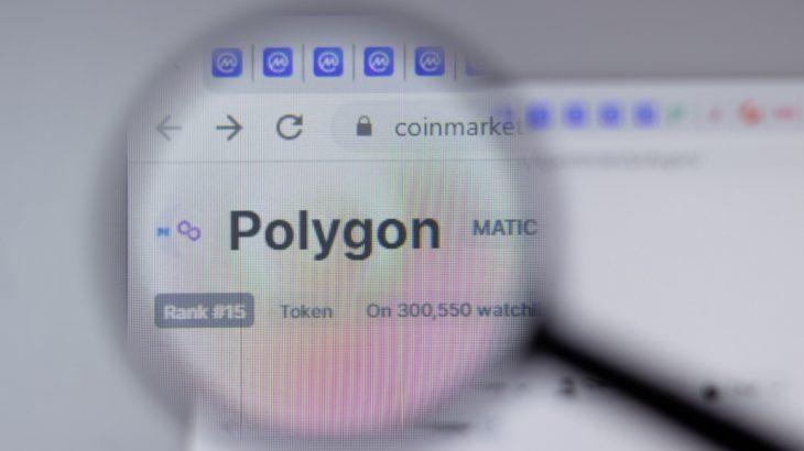 polygon gunluk aktif adresleri ilk kez ethereumu gecti