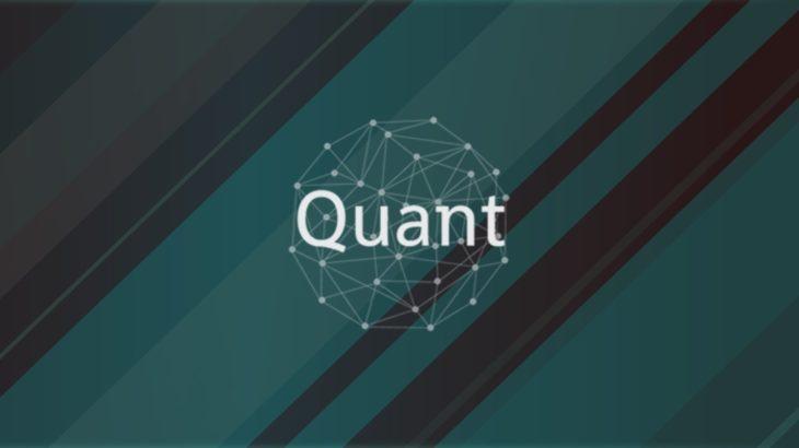 quant network qnt