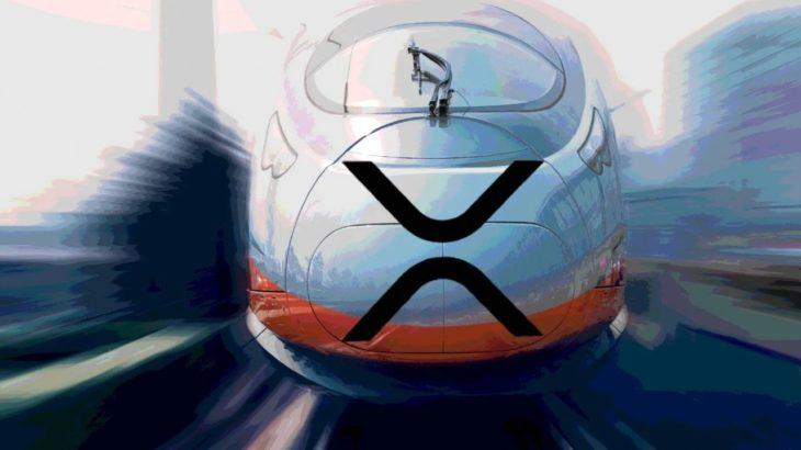 ripplex ilk xrpl hibelerini duyurdu