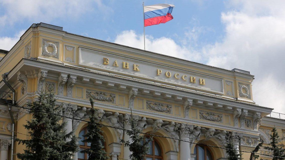 rusya merkez bankasi yerli bankalari uyardi