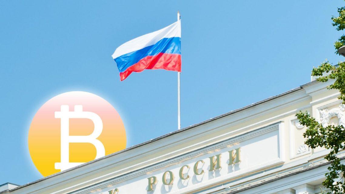 rusya merkez bankasi yerli bankalari uyardi 2
