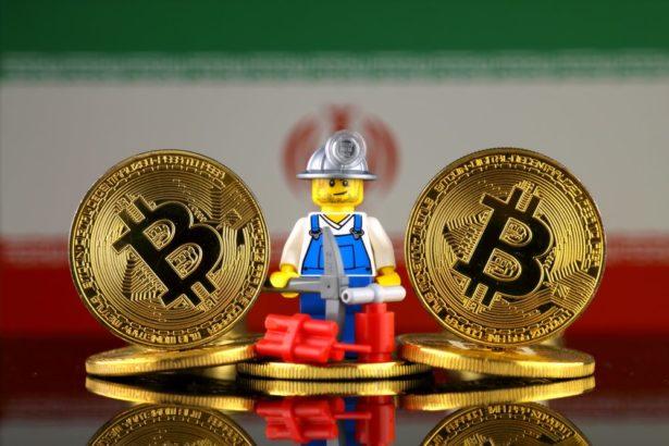 iran-geciken-bitcoin-madencilik-yasagini-kaldirdi