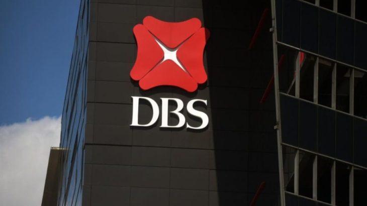 singapur merkezli dbs bank dijital varliklari arastiriyor 2