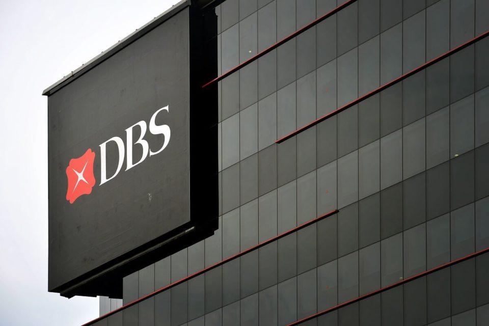 singapur merkezli dbs bank dijital varliklari arastiriyor