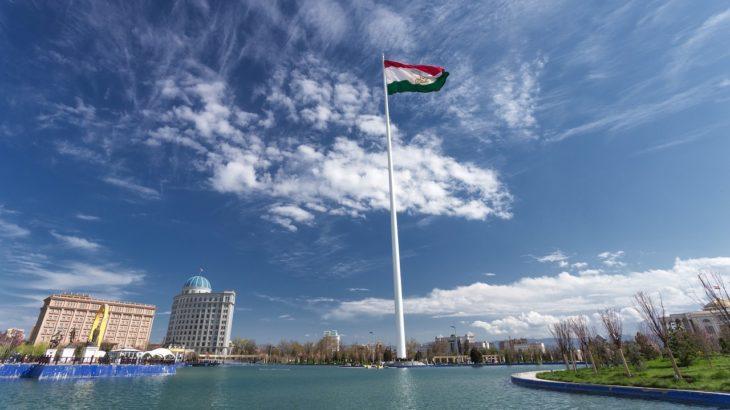 tacikistan cbdc testleri icin fantom agini secti