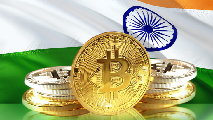 the future of cryptocurrencies in india