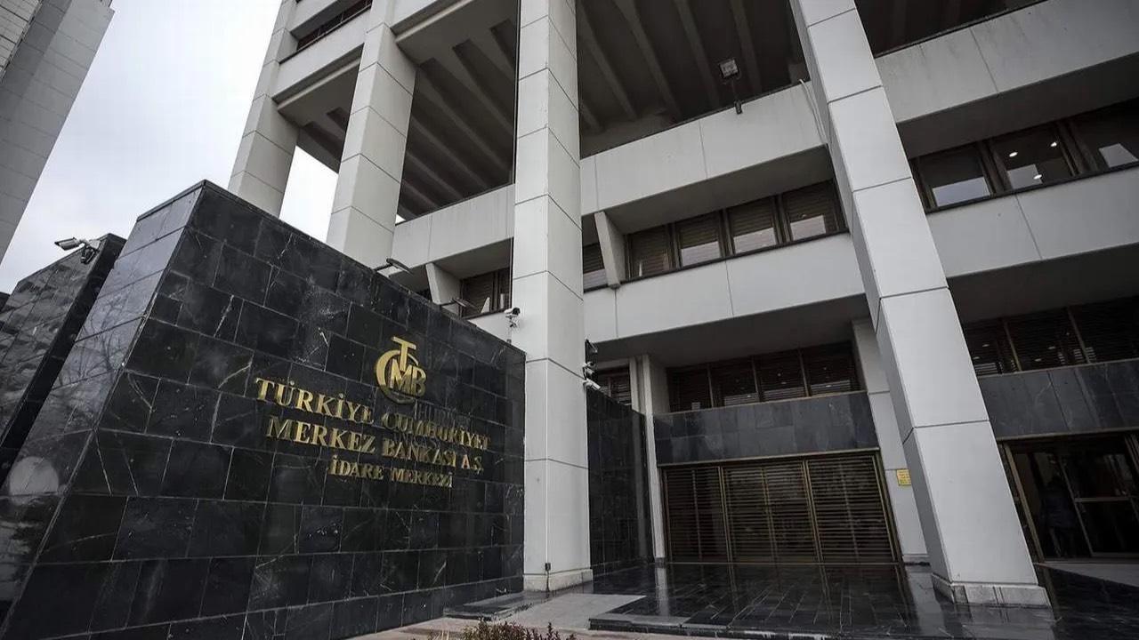 turkiyede dijital para birimine gecis icin yeni detay