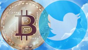 twitterda bitcoin ile bahsis doneminin ayak sesleri